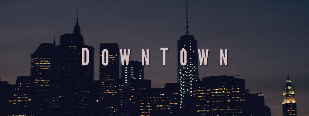Downtown_A_Cinematic_Poetry_By_Stanley_Hsu_01.jpg