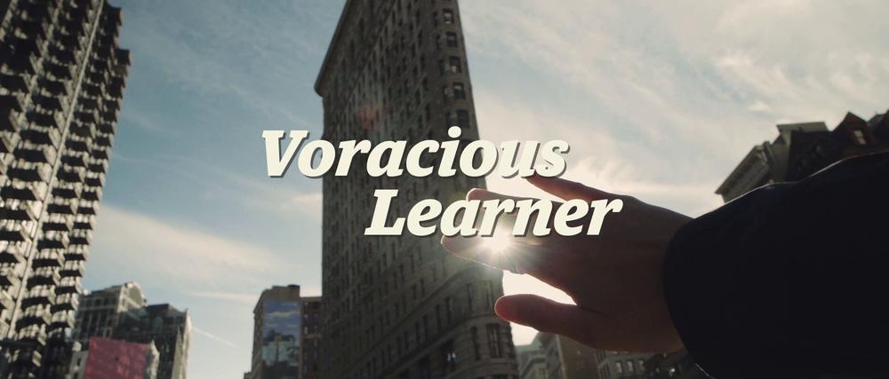 Voracious_Learner_by_Stanley_Hsu_01.jpg
