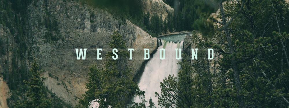 Westbound_by_Stanley_Hsu_02.jpg