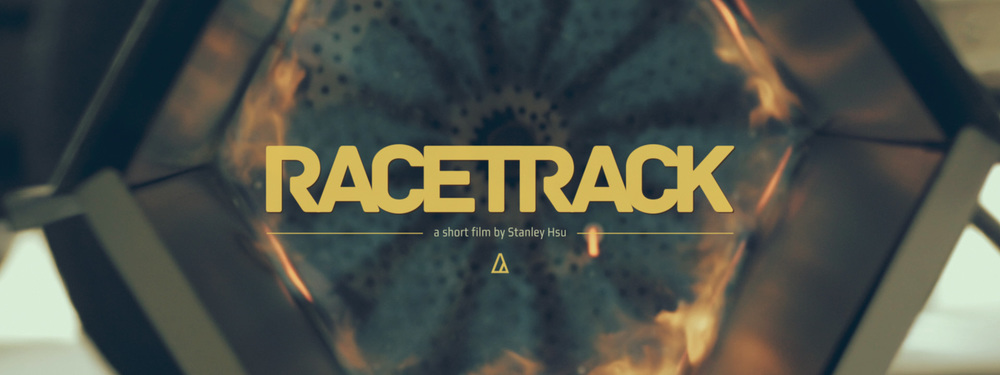 Racetrack_by_Stanley_Hsu.jpg