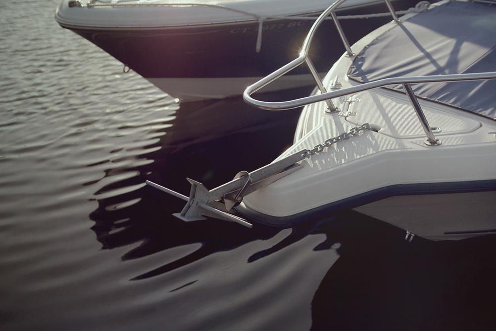 Boat_by_Stanley_Hsu.jpg