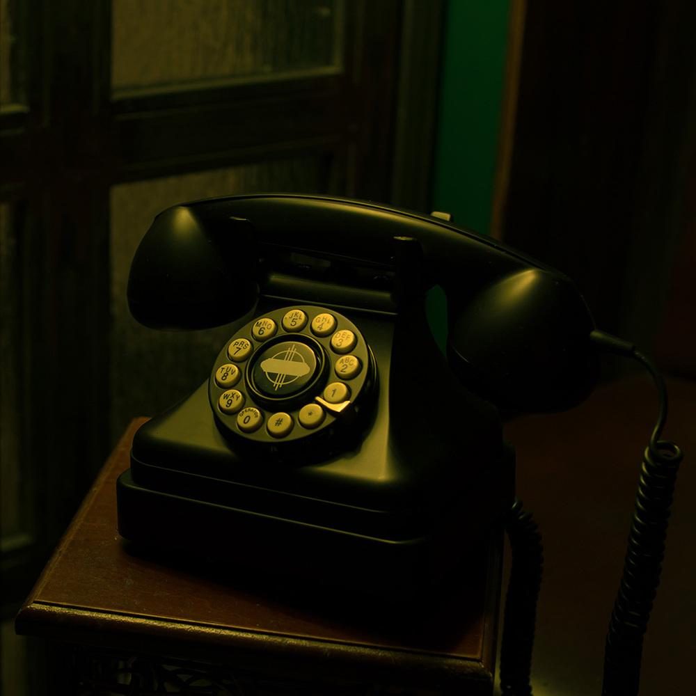 Telephone_by_Stanley_Hsu.jpg