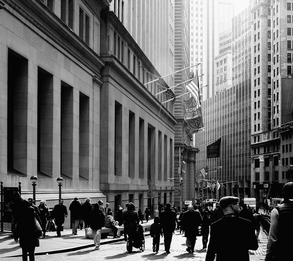 Wall_Street_03_by_Stanley_Hsu.jpg