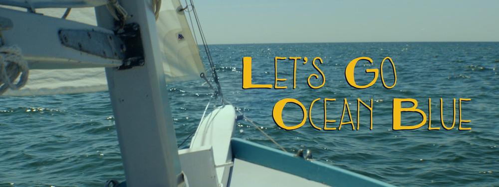 Lets_Go_Ocean_Blue_Poster_by_Stanley_Hsu_1600px.jpg