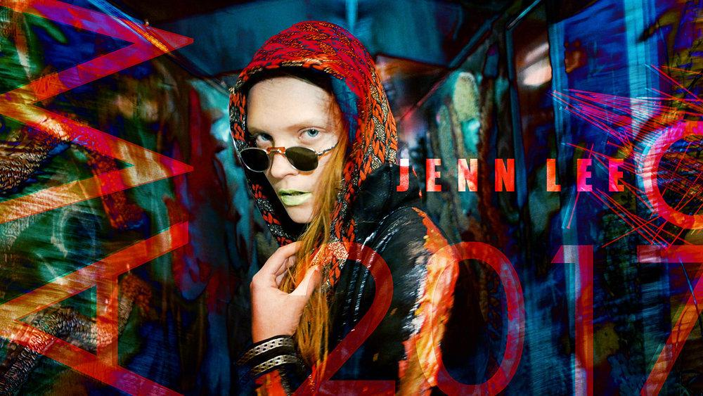 Jenn_Lee_Poster_01_WebQuality.jpg