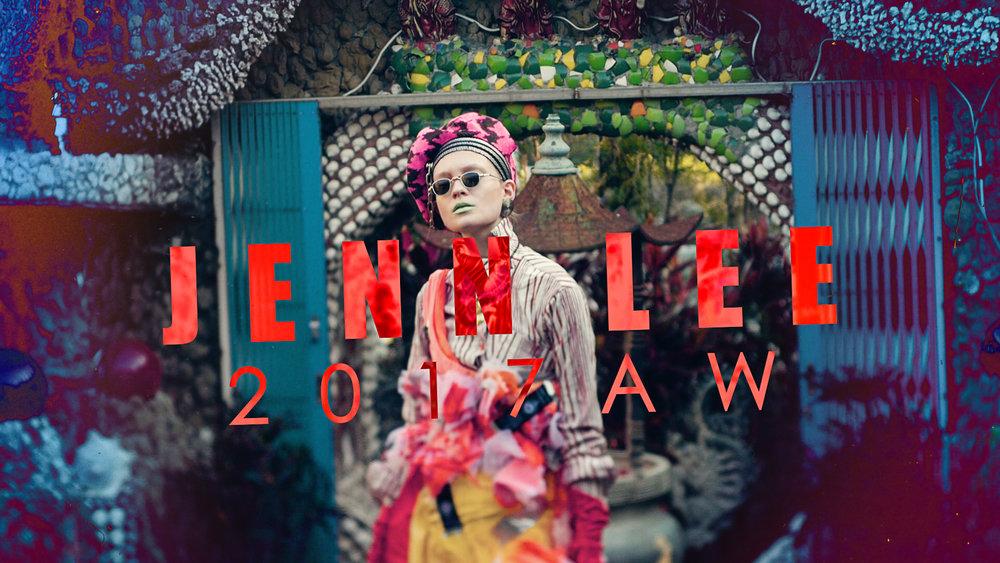Jenn_Lee_Full_Poster_01_WebQuality.jpg