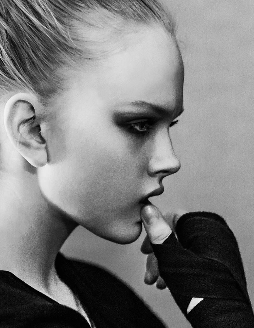 Alexandra_Armstrong_06B_by_Stanley_Hsu_WebRes.jpg
