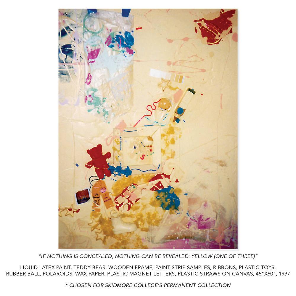 JessicaKrauseSmith_1997_b.jpg