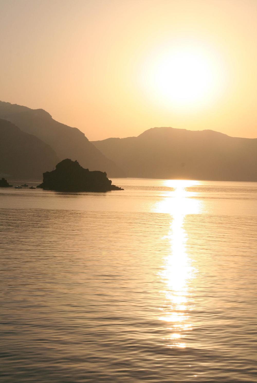 photos_Santorini3.jpg