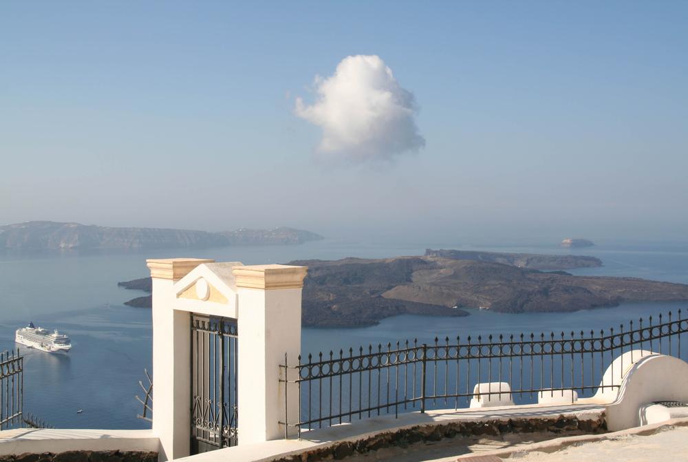 photos_Santorini5.jpg