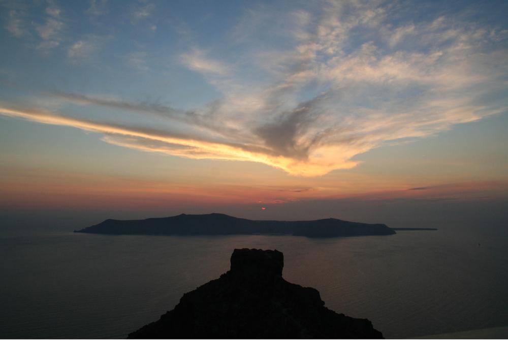 photos_Santorini50.jpg