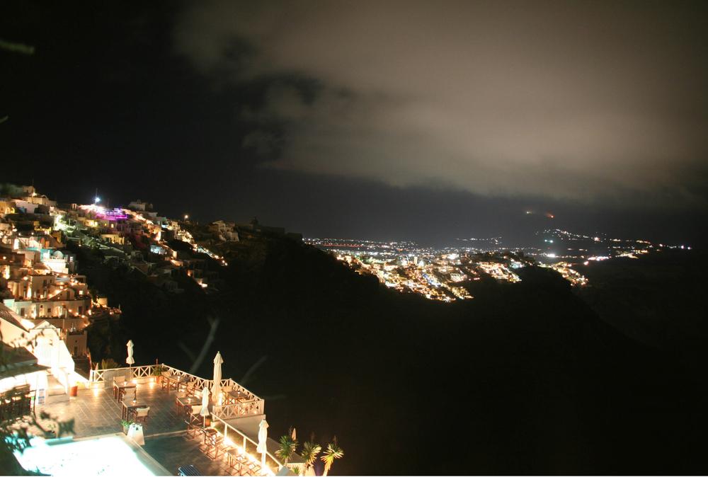 photos_Santorini51.jpg