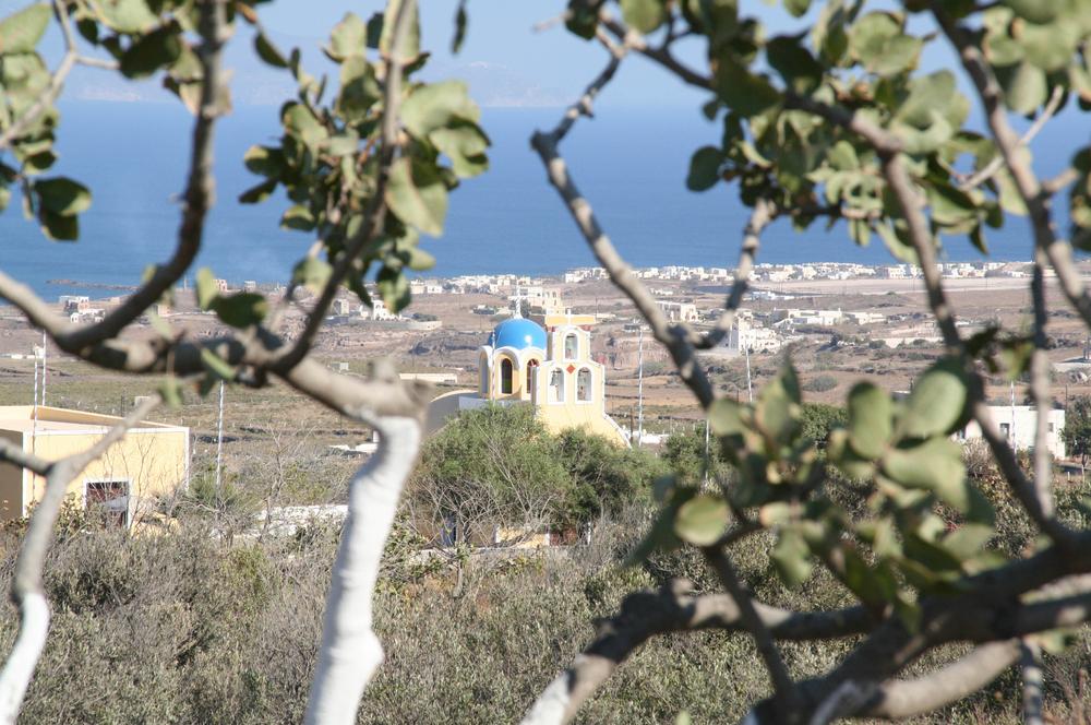 photos_Santorini40.jpg