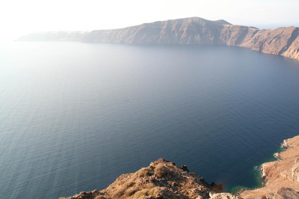 photos_Santorini45.jpg