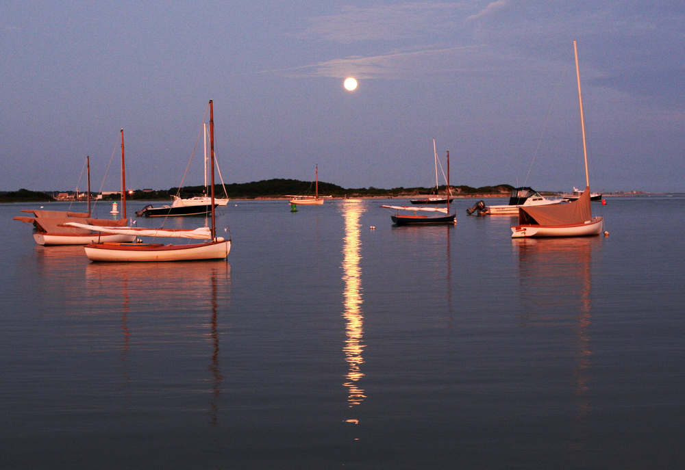 Full_Moon_Over_Westport_River_by_Jessica_Krause_Smith.jpg