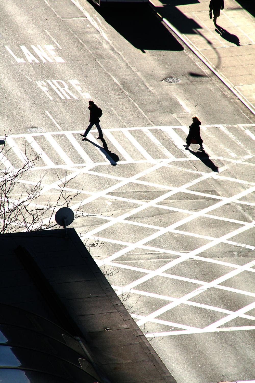 street crossing.jpg