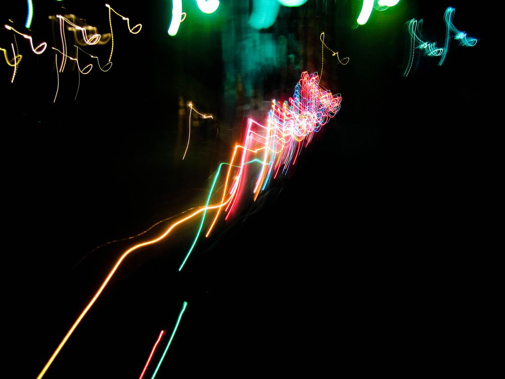 photos_glow9.jpg