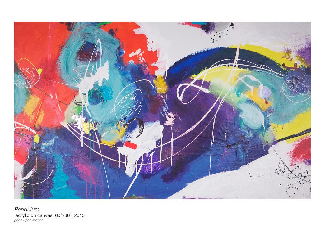 JessicaKrauseSmith_paintings7.jpg