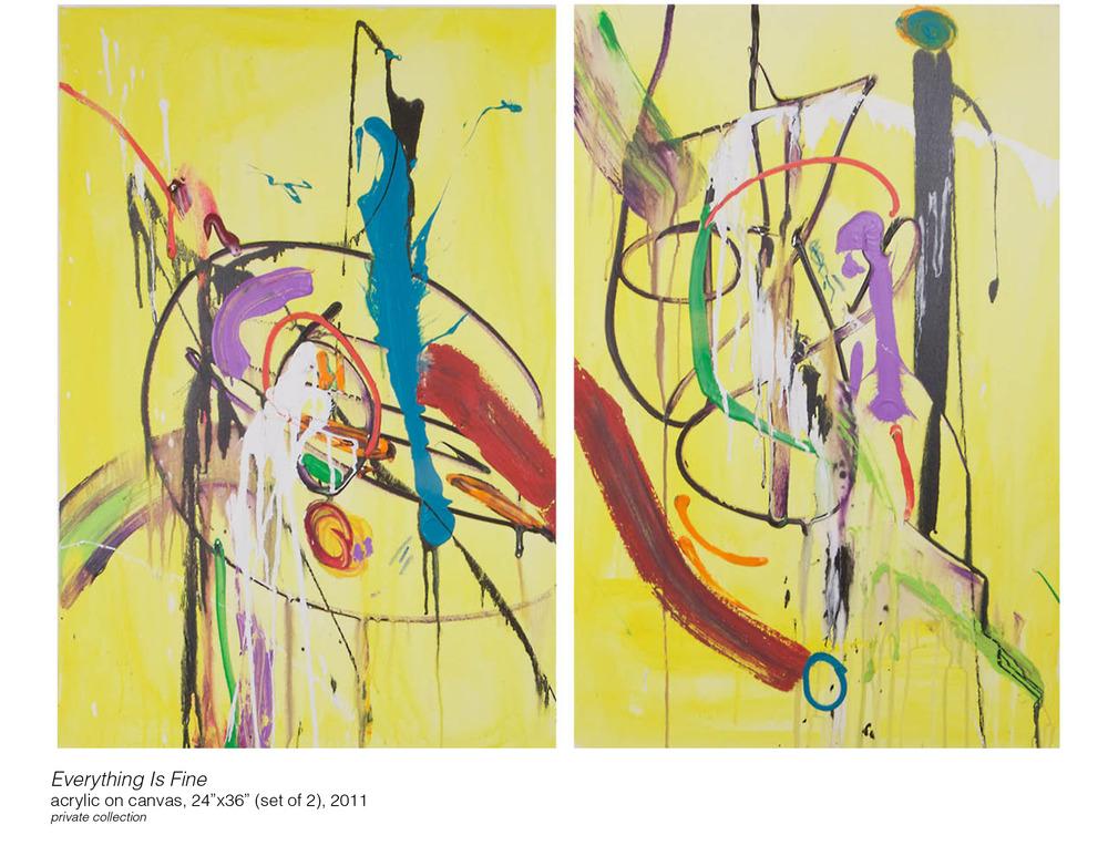 JessicaKrauseSmith_paintings16.jpg