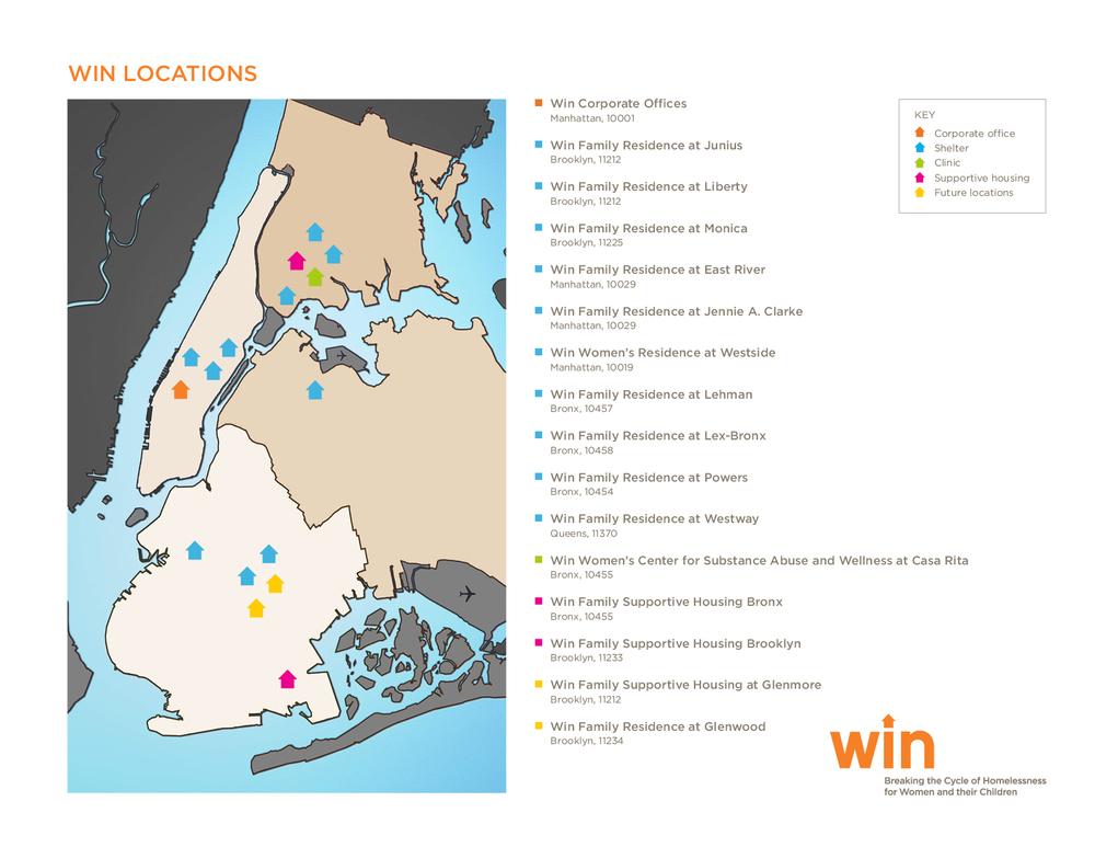 Win Locations Handout_Fall2014_4.jpg