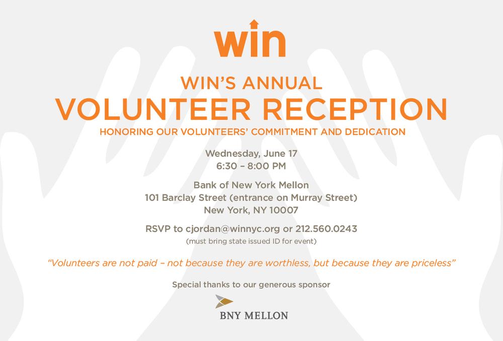 Win_SS15_Volunteer Reception Invite.jpg