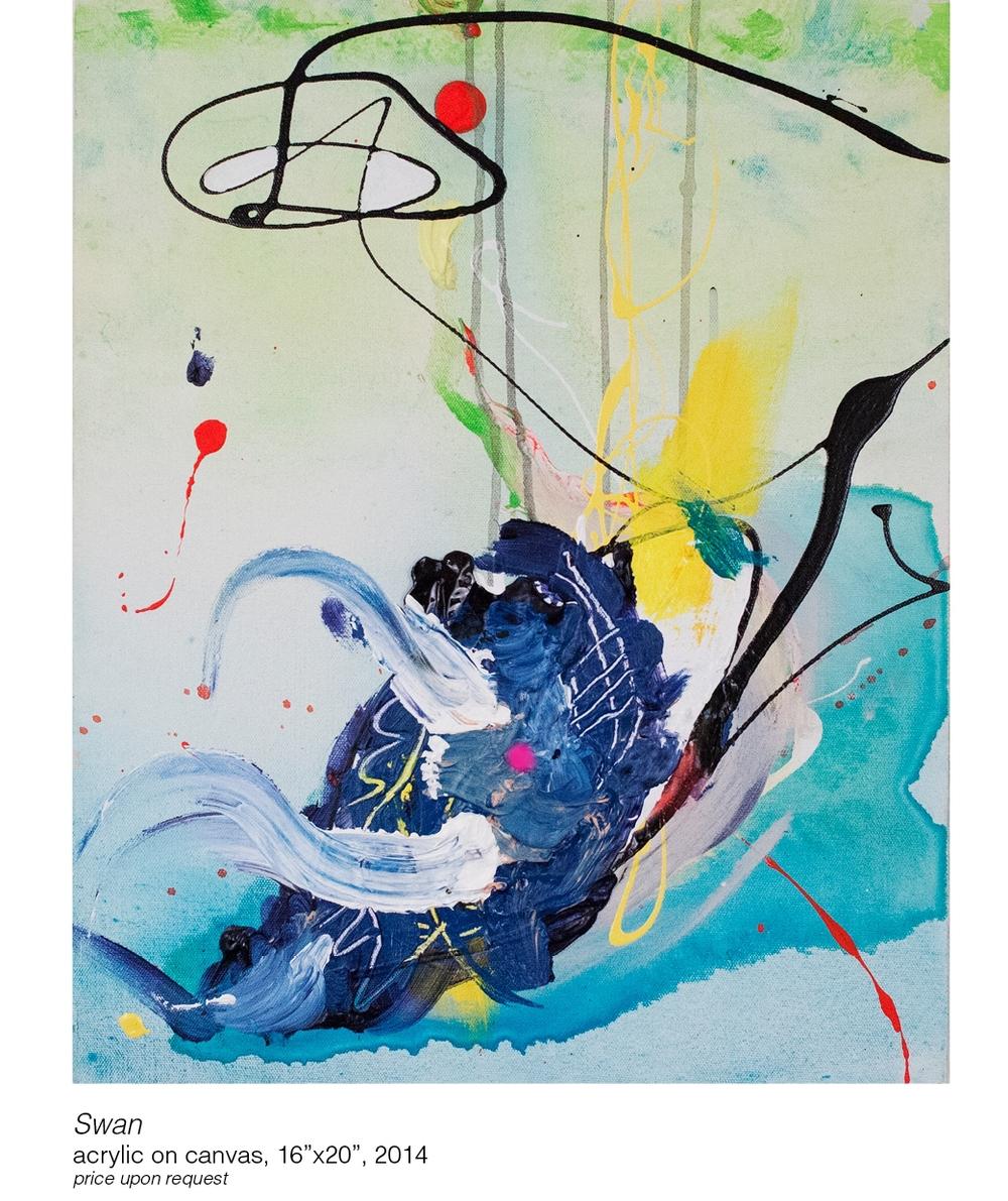 JessicaKrauseSmith_paintings32.jpg