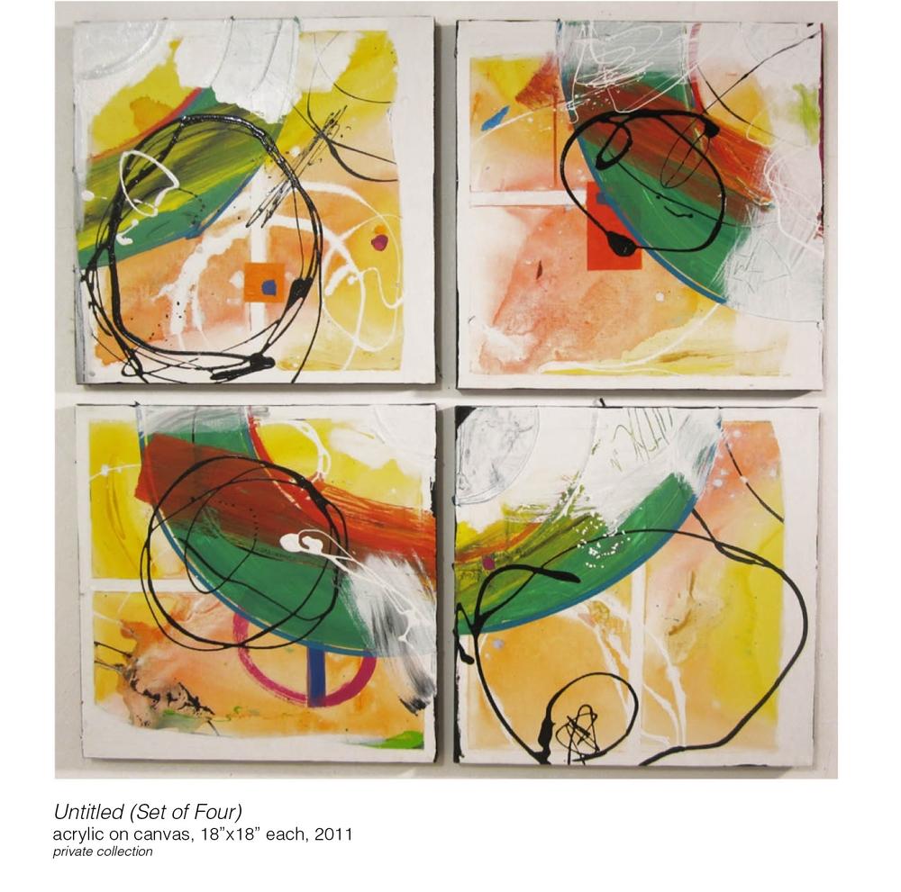 JessicaKrauseSmith_paintings29.jpg