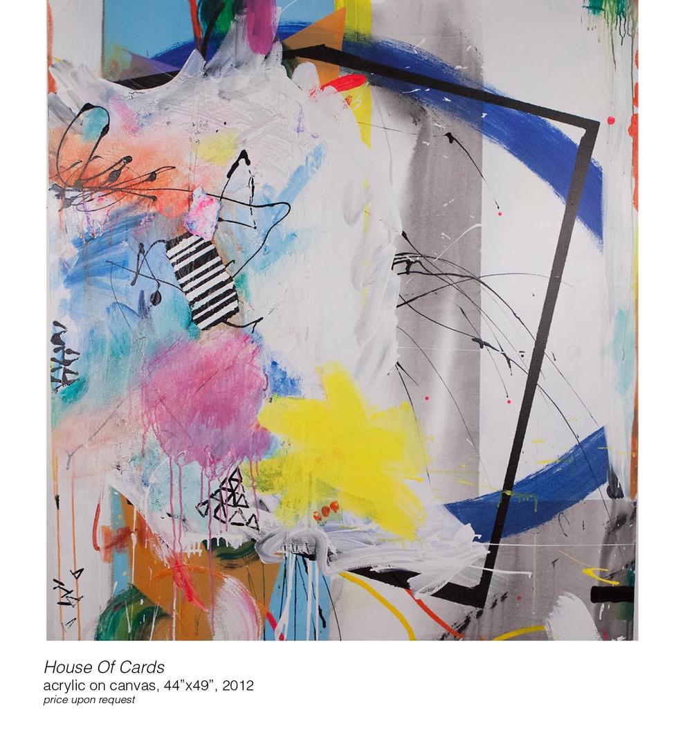 JessicaKrauseSmith_paintings19.jpg