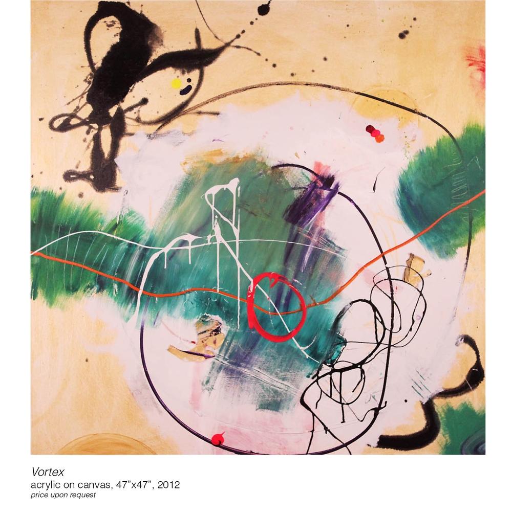 JessicaKrauseSmith_paintings30.jpg