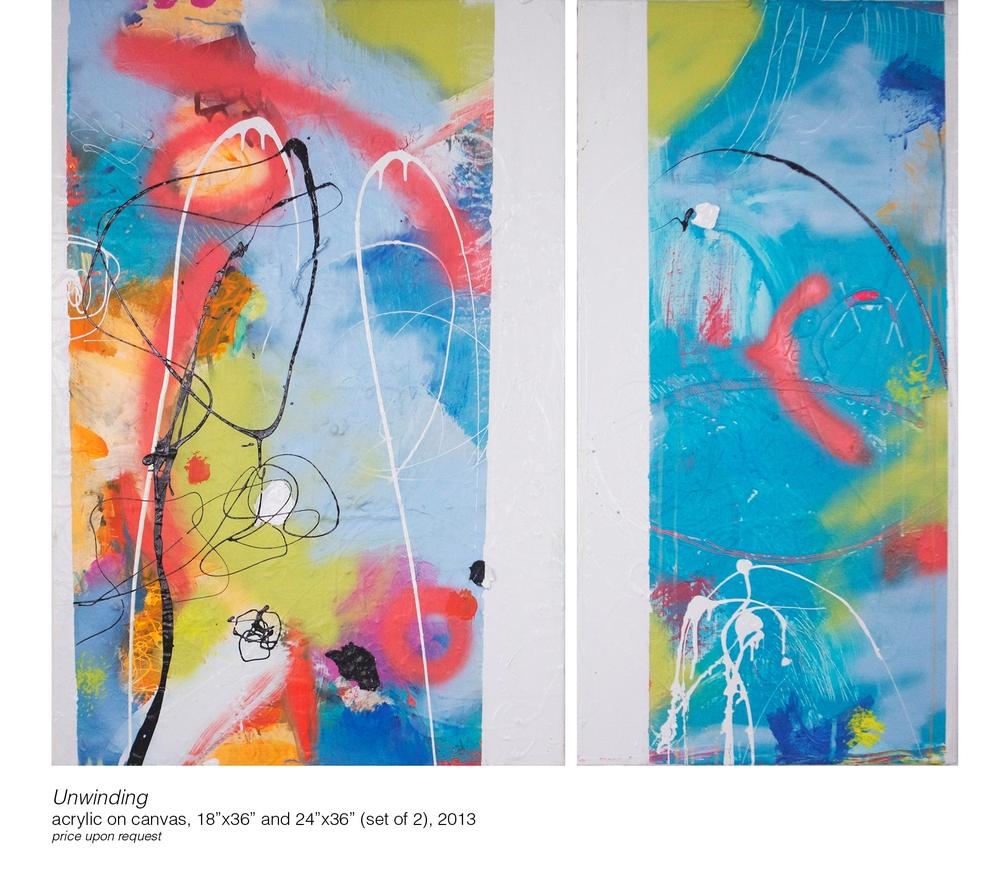 JessicaKrauseSmith_paintings8.jpg
