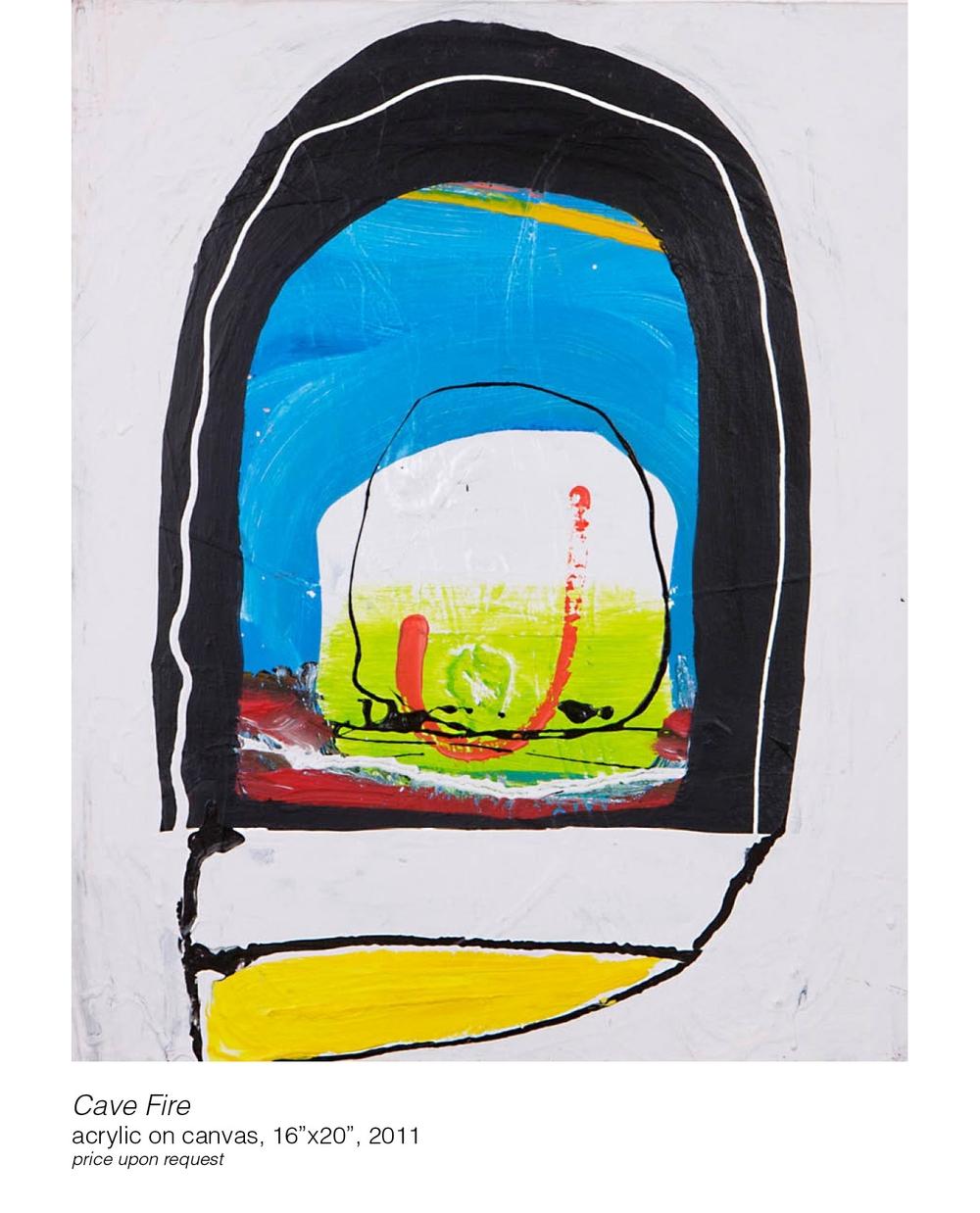 JessicaKrauseSmith_paintings10.jpg