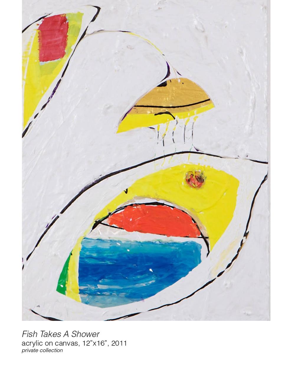 JessicaKrauseSmith_paintings17.jpg