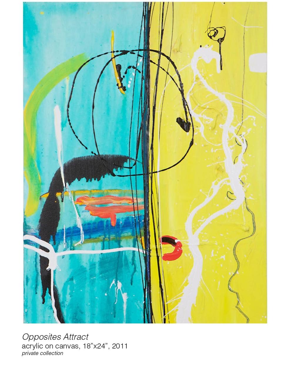JessicaKrauseSmith_paintings21.jpg