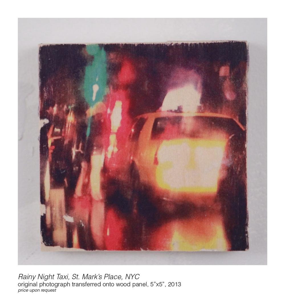 JessicaKrauseSmith_prints on wood112.jpg