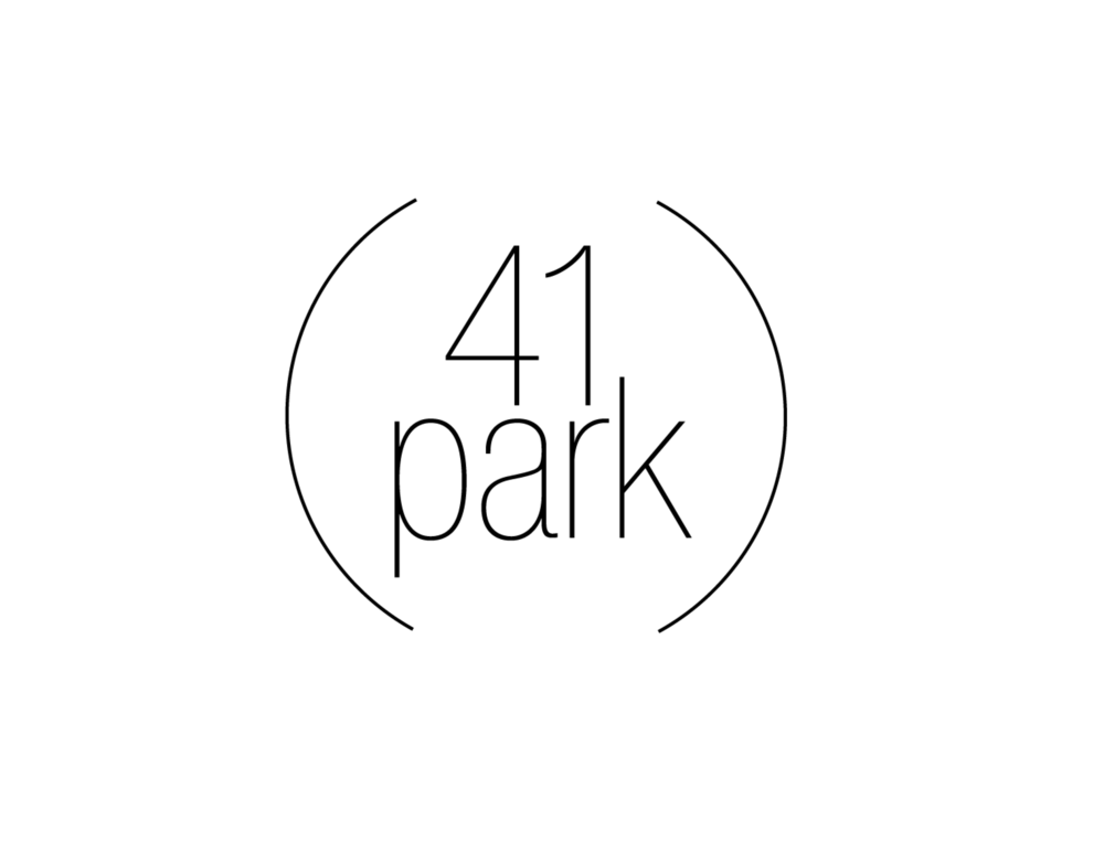 JessicaKrauseSmith_DesignPortfolio-logos5.png