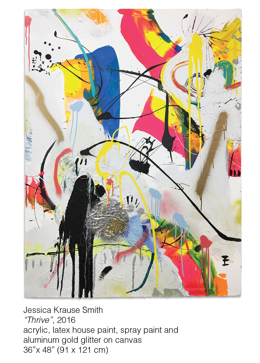 JessicaKrauseSmith_paintings.jpg