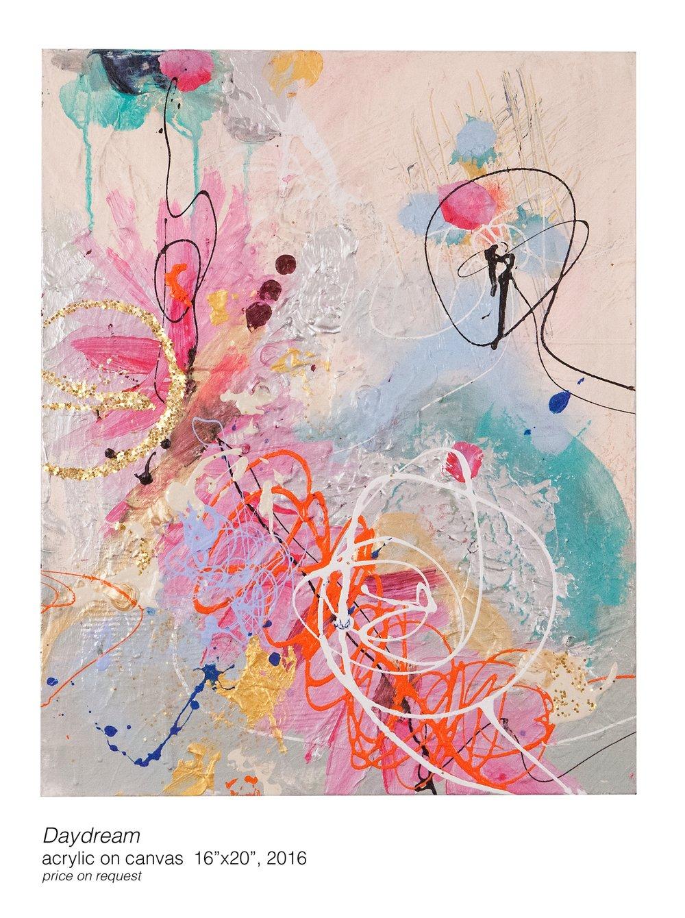 JessicaKrauseSmith_paintings372.jpg