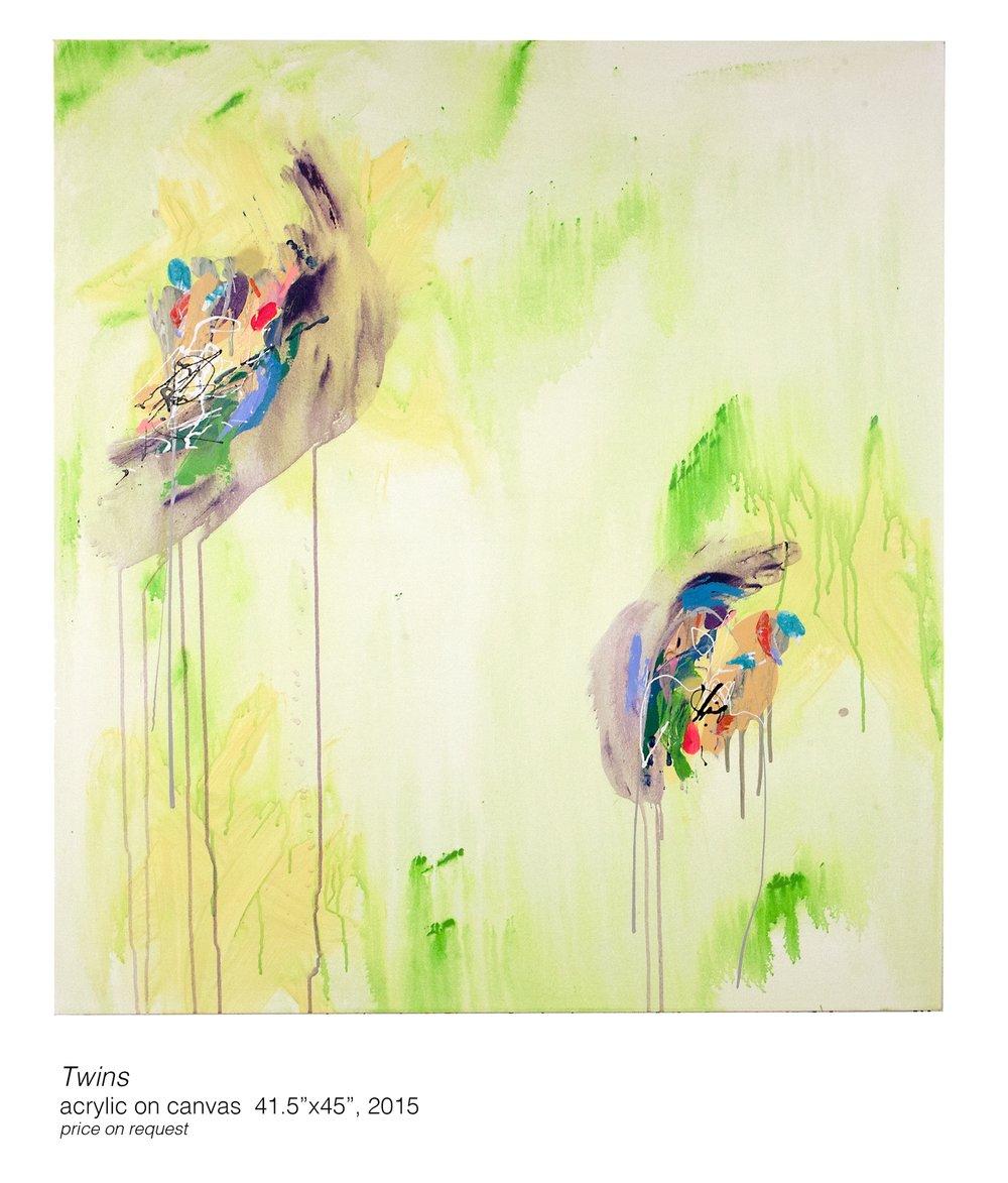 JessicaKrauseSmith_paintings35.jpg