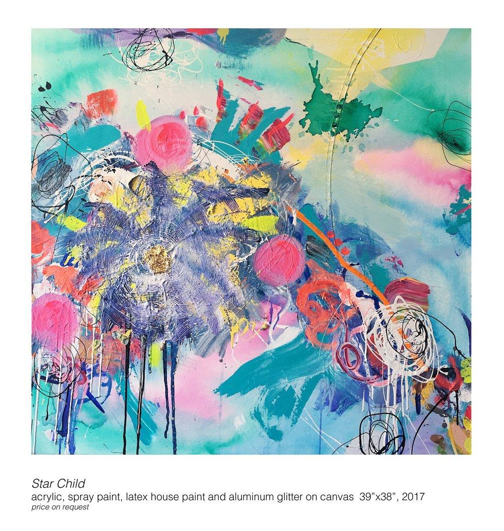 JessicaKrauseSmith_paintings375A3.jpg
