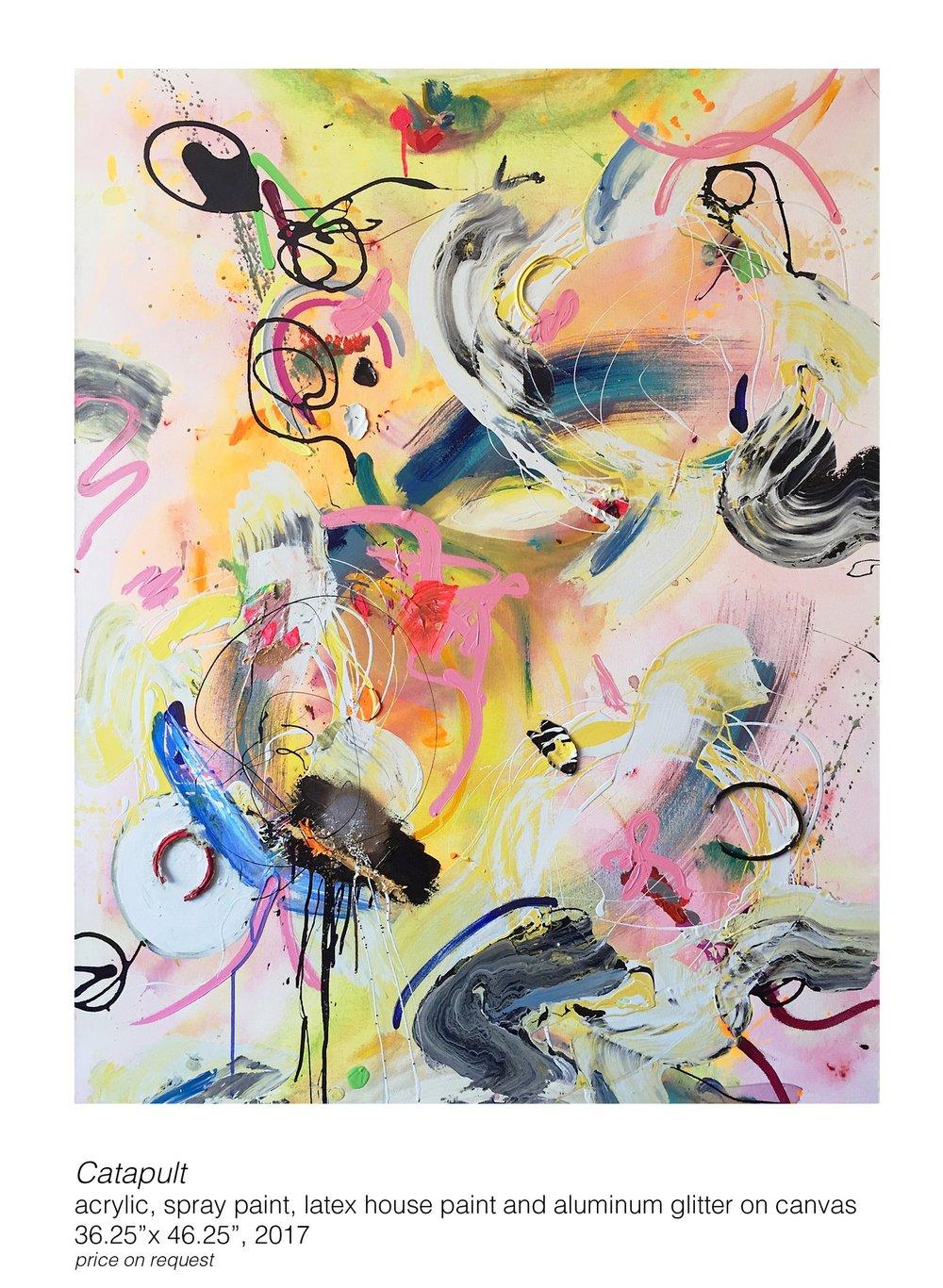 JessicaKrauseSmith_paintings375B.jpg