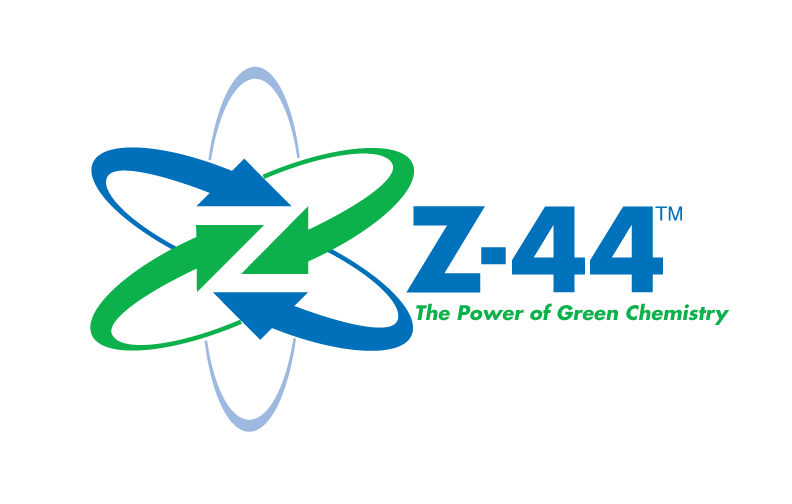 Z-44 is a special process that  uses advanced chemistry to remediate waste soil into a clean, green after-product. The process also produces useful by-products such as natural gas.