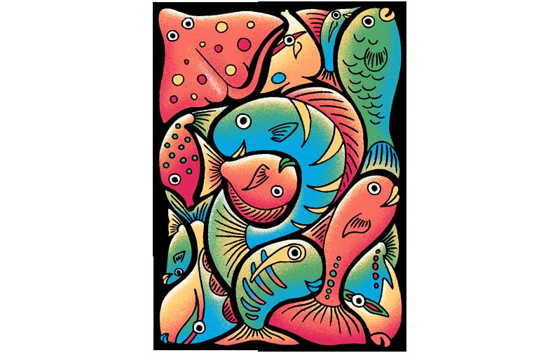TShrt_PuzzleFish.png