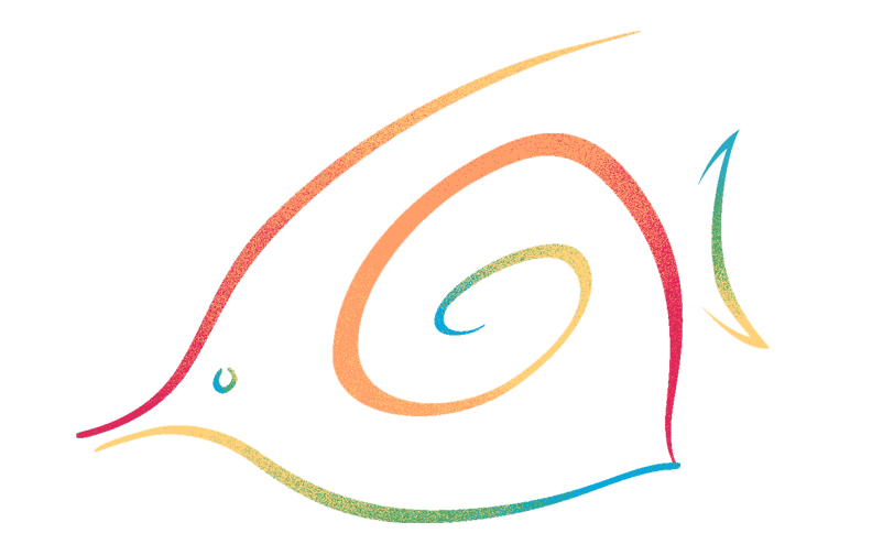 TShrt_SpiralFish.png