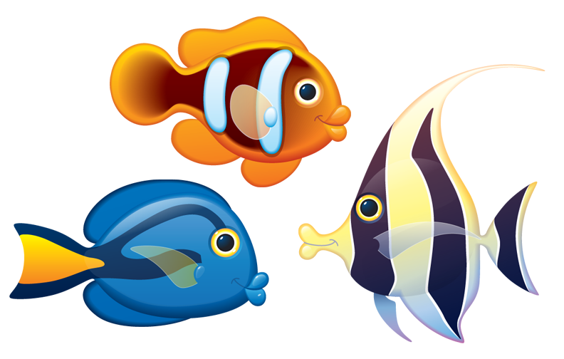 Cartoon_fish1.png