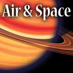SC_Catgry_AirSpce.jpg