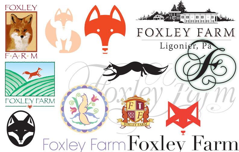 logo_foxlyfarm_roughs.jpg