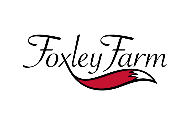 logo_foxlyfarm.png