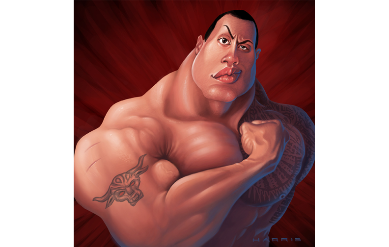 EDIT_TheRock.png