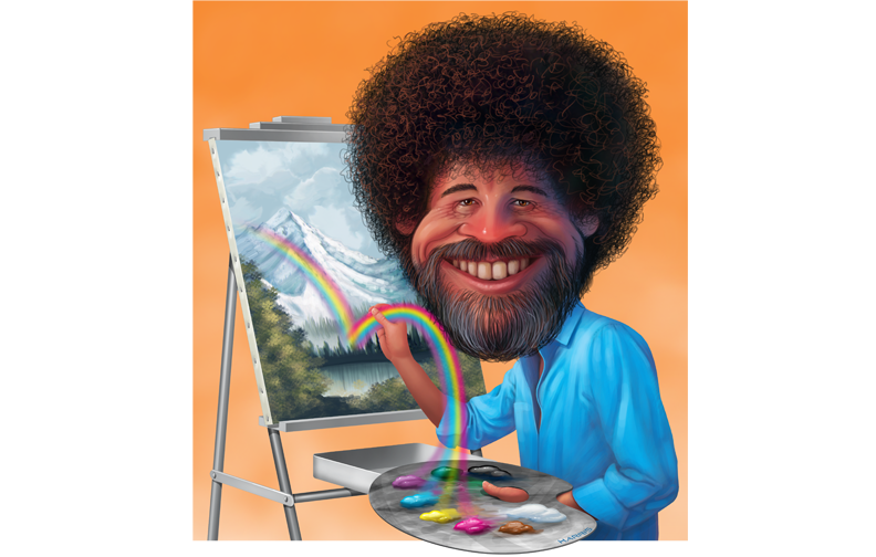 EDIT_BobRoss2.png