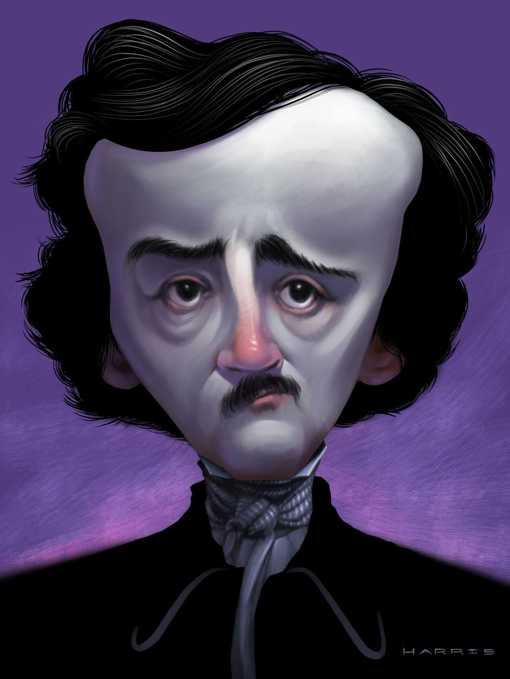 Poe_Sml.jpg